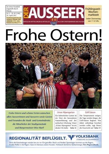 (4,66 MB) - .PDF - Bad Aussee