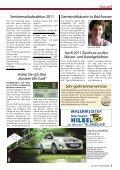 (4,66 MB) - .PDF - Bad Aussee - Seite 3