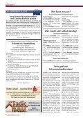 (4,66 MB) - .PDF - Bad Aussee - Seite 4