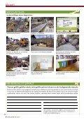 (4,66 MB) - .PDF - Bad Aussee - Seite 6