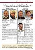 (4,66 MB) - .PDF - Bad Aussee - Seite 7