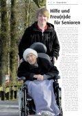 HALTERN AM SEE - Rswmedia - Page 4