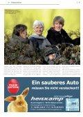 HALTERN AM SEE - Rswmedia - Page 5