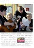 HALTERN AM SEE - Rswmedia - Page 6