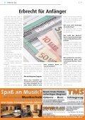 HALTERN AM SEE - Rswmedia - Page 7