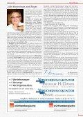 schaafheim - bei der Druckerei Reichert - Seite 3