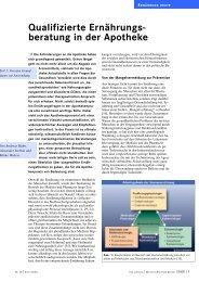 Von den Grundlagen zur Anwendung - Dr. Kurt A. Moosburger