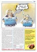 KOSTENLOS! ZUM MITNEHMEN! - Cafe Oktober Barmbek - Seite 3