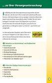 Frisch und gesund! - ORF - Page 5