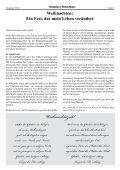 Krippe aus Bethlehem - gottscheer-gedenkstaette.at - Seite 2