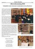 Krippe aus Bethlehem - gottscheer-gedenkstaette.at - Seite 4