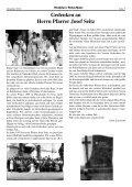 Krippe aus Bethlehem - gottscheer-gedenkstaette.at - Seite 5