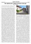 Krippe aus Bethlehem - gottscheer-gedenkstaette.at - Seite 7