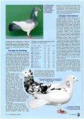 09 - SV der Danziger Hochflieger - Page 3