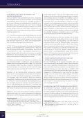 Die Zeitschrift für stud. iur. - Iurratio - Seite 6
