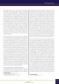 Die Zeitschrift für stud. iur. - Iurratio - Seite 7