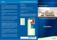 Informationen - Bergedorf.de