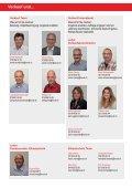 Kundencenter Bern - Hoval Herzog AG - Page 4