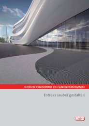 Download PDF - emco bau