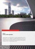 Download PDF - emco bau - Seite 2