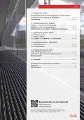 Download PDF - emco bau - Seite 3