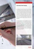 Download PDF - emco bau - Seite 7