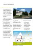 Broschüre Grundschule Oberlößnitz - Radebeul - Seite 6
