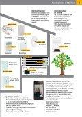 Alarmsysteme mit Zentrale - Seite 5