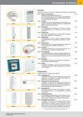 Alarmsysteme mit Zentrale - Seite 7