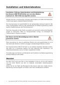 Datenblatt KNX TH-UP - Page 4