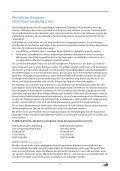 Handbuch FRITZ!Box Fon WLAN 6360 - Unitymedia - Seite 2