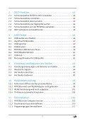 Handbuch FRITZ!Box Fon WLAN 6360 - Unitymedia - Seite 4
