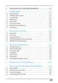 Handbuch FRITZ!Box Fon WLAN 6360 - Unitymedia - Seite 5
