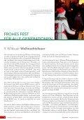 Sonderausgabe - Wohnen in Wildau - Seite 4