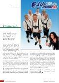 Sonderausgabe - Wohnen in Wildau - Seite 6