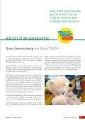 Sonderausgabe - Wohnen in Wildau - Seite 7