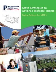 2011PolicyOptions.Workers
