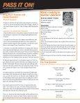 September/October 2010 - Hardison & Cochran - Page 2
