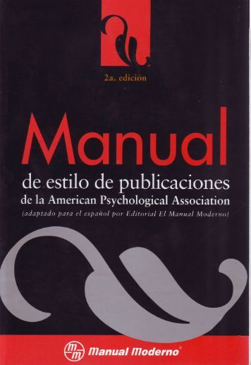 varios-apa-manual-de-estilo-de-publicaciones
