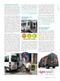 parcours - Naturpark Our - Seite 5