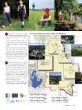 SUMMER AN DEN NATURPARKEN - Naturpark Our - Seite 5