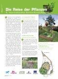 SUMMER AN DEN NATURPARKEN - Naturpark Our - Seite 6