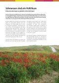 Arzneiversorgung zwischen Mangel und ... - Pillen-Checker.de - Seite 3
