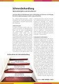 Arzneiversorgung zwischen Mangel und ... - Pillen-Checker.de - Seite 4