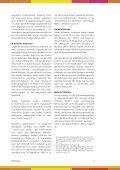 Arzneiversorgung zwischen Mangel und ... - Pillen-Checker.de - Seite 5