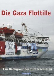 Dossier Juni 2010 als pdf herunterladen - Israelitische ...