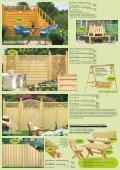 outdoor - Seite 2