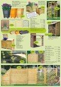outdoor - Seite 3