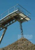 Jahresbericht 2006 - FSKB Fachverband der Schweizerischen Kies ... - Seite 2