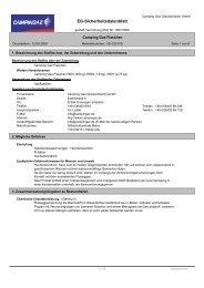 4330030-056 Butangas.pdf - Eisen-Fischer GmbH